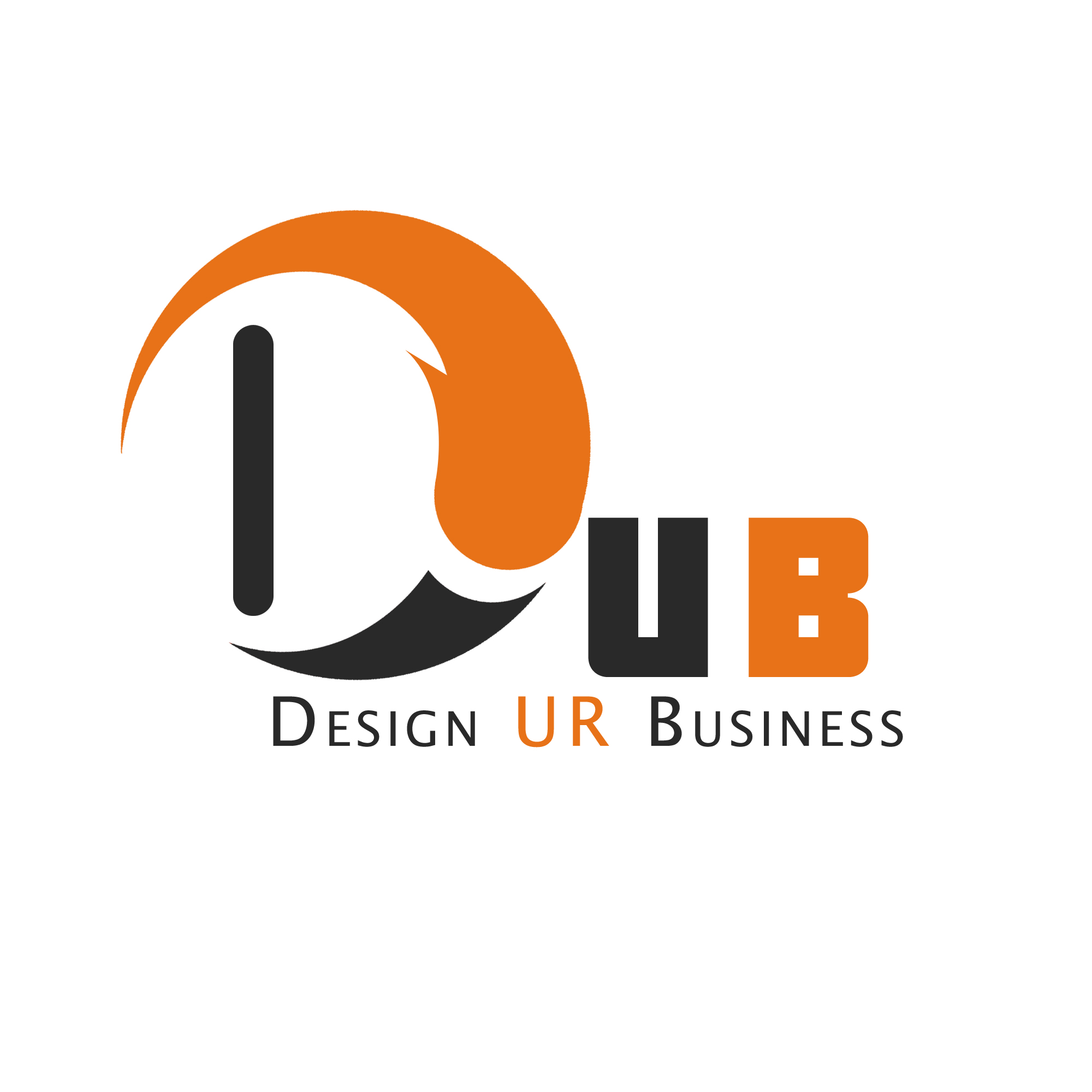 Business group logo full naked bodies for Business design consultant