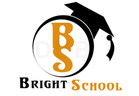 Index of /logo/education-logo-design