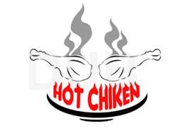 Index Of Logo Food Beverages Logo Design